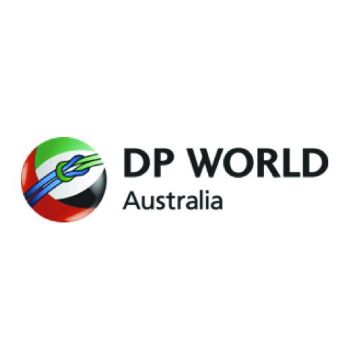 dpworld_logo